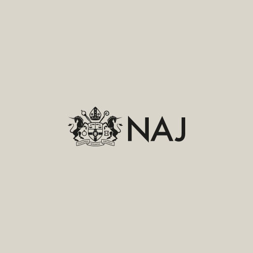 FNX joins NAJ with introductory offer for members