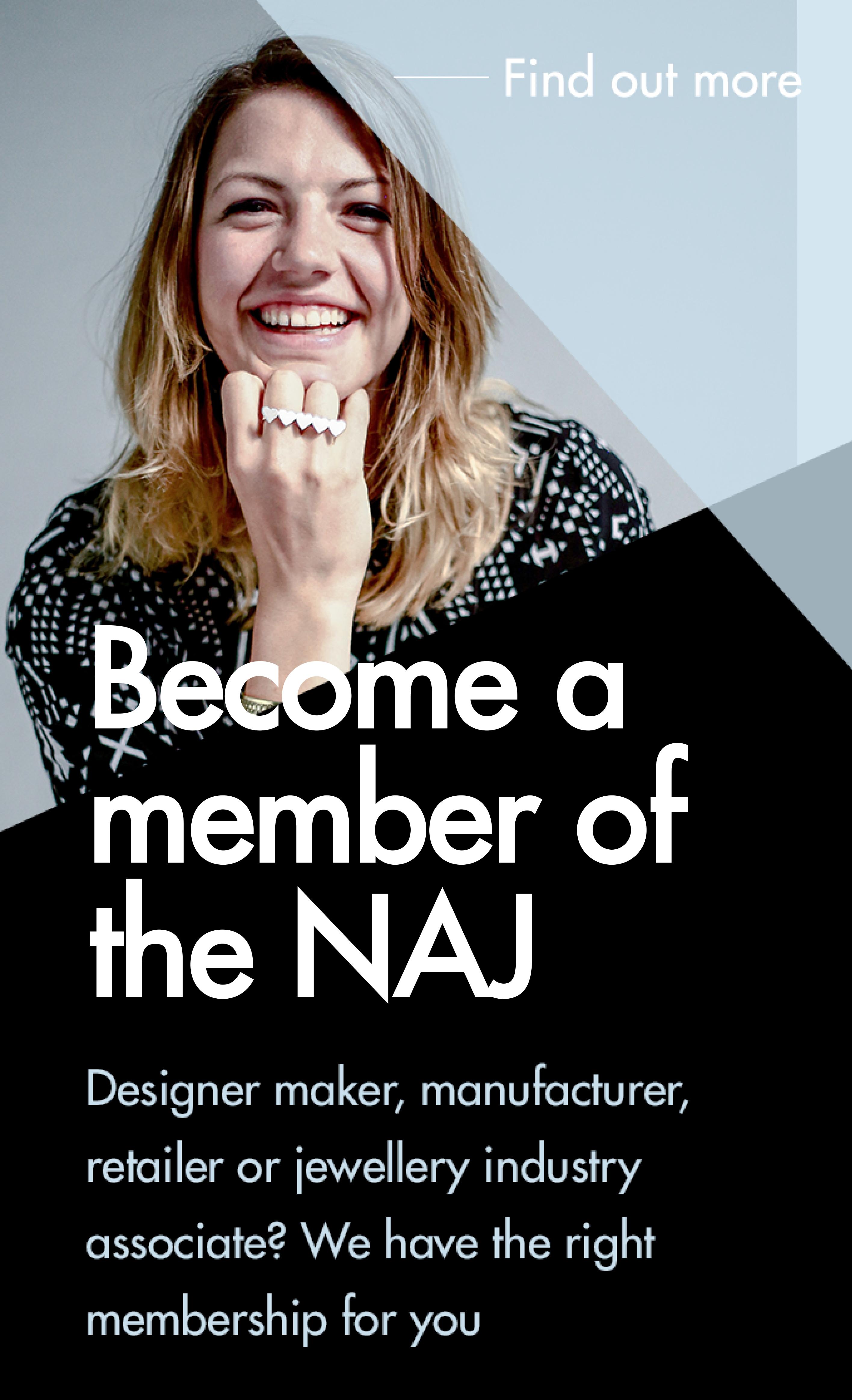 Banner ad - Membership V2