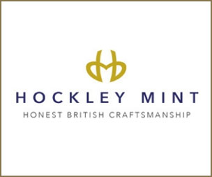 hockleymint