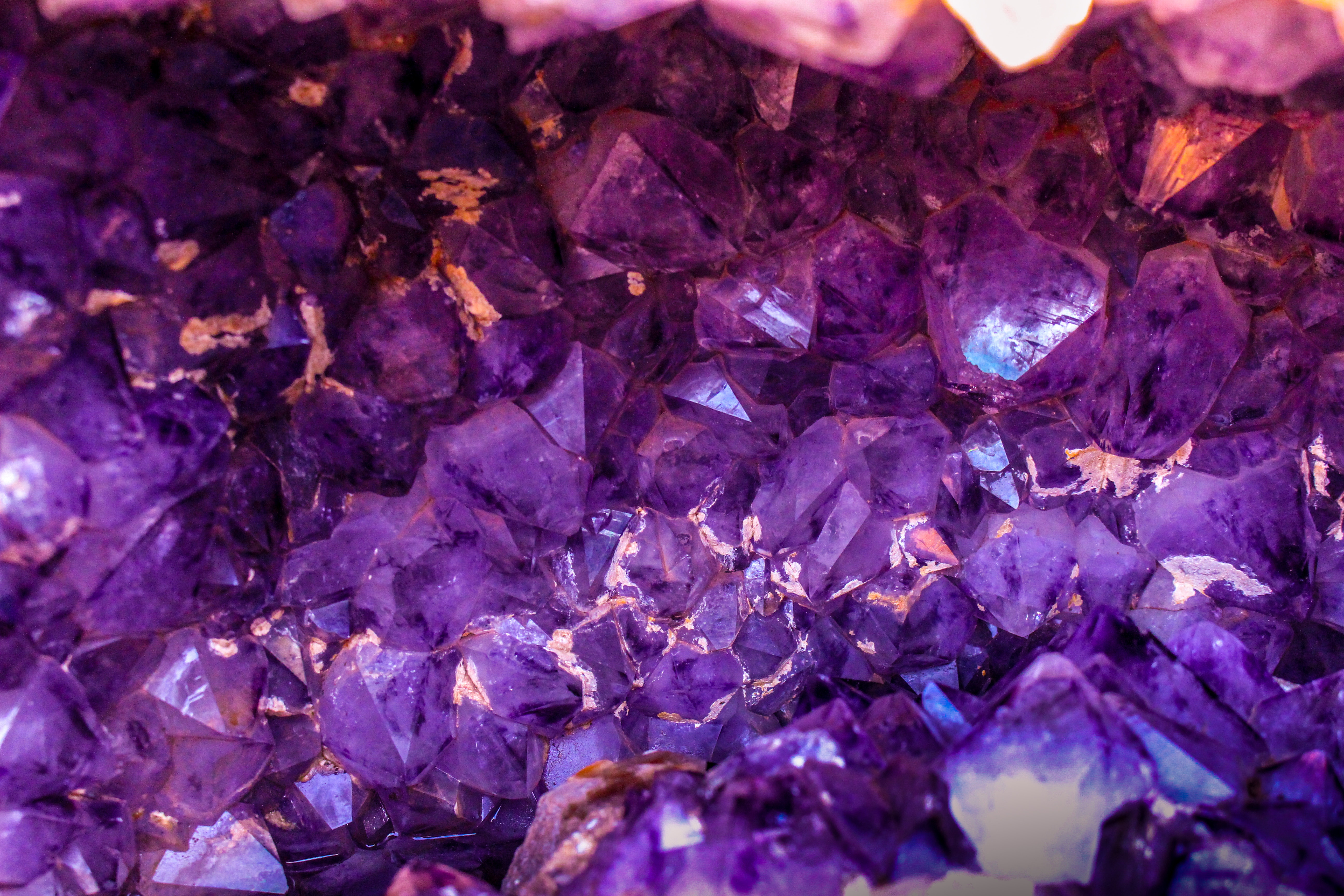 Buying Gemstones A Guide For Consumers