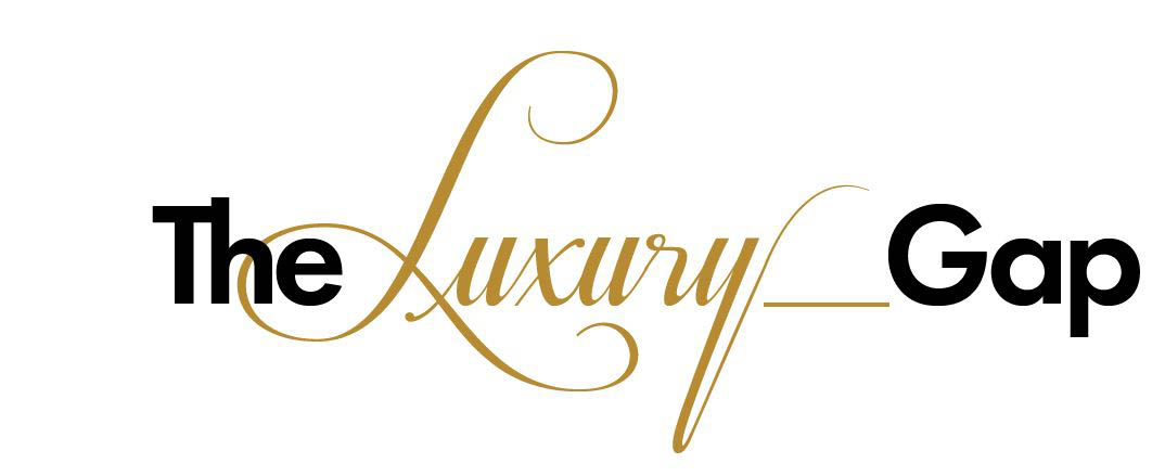 luxury gap