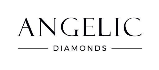 Angelic diamonds resized