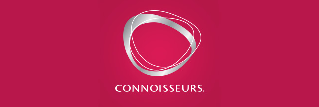 Connoisseurs UK appoints new team for Northern Ireland and ...