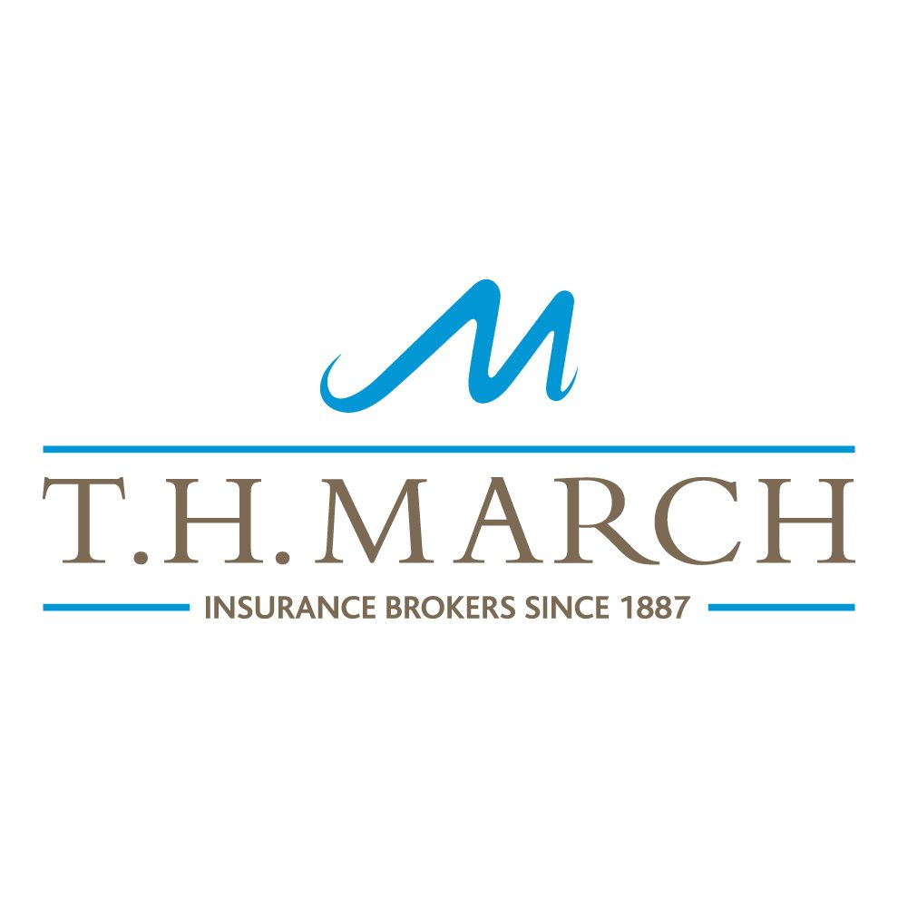 TH-MARCH-LOGO-blue